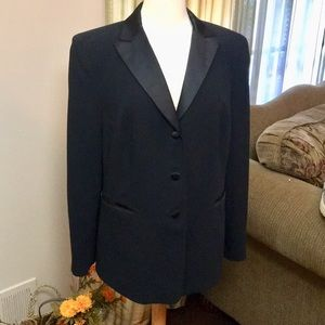 Preston & York Women's Blazer